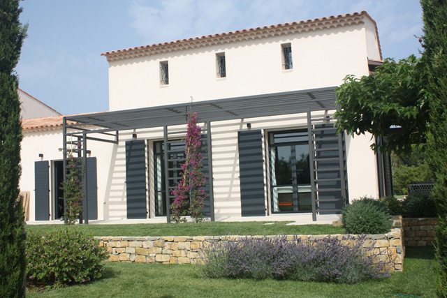 5030-St-Tropez-Pics-(106)