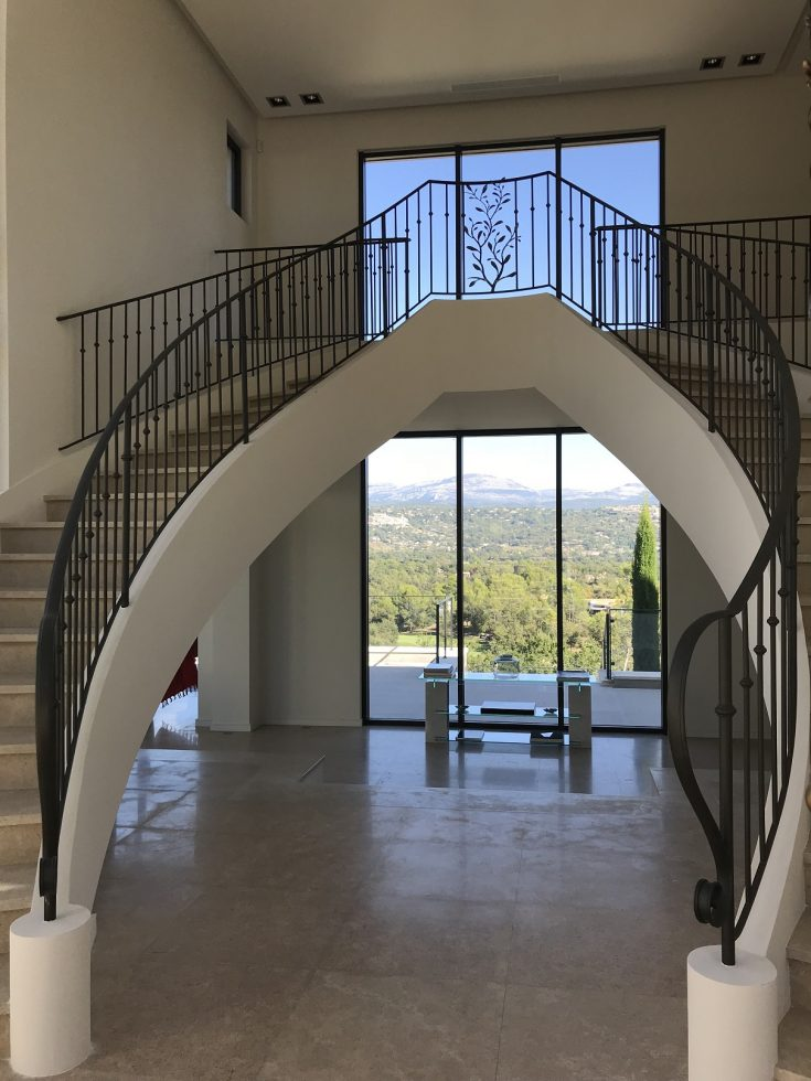 1844 stair (3)